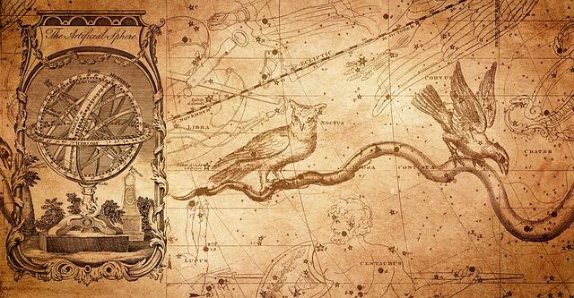 Numerology VS Astrology