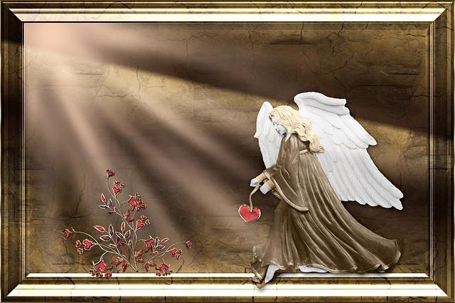 angel number 202 seeing love