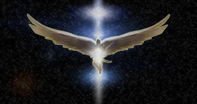 angel number 66 spiritual meaning