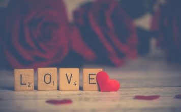 numerology love compatibility