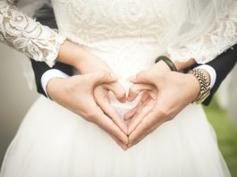 marriage compatibility numerology