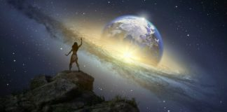 numerology planets