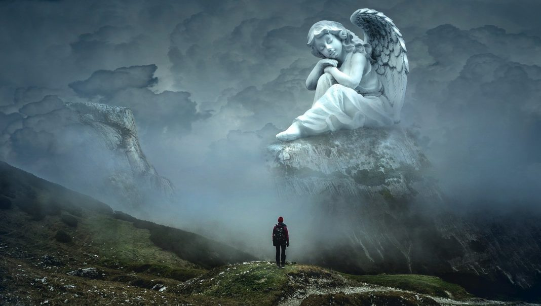 spiritual numerology angel number 999 meaning