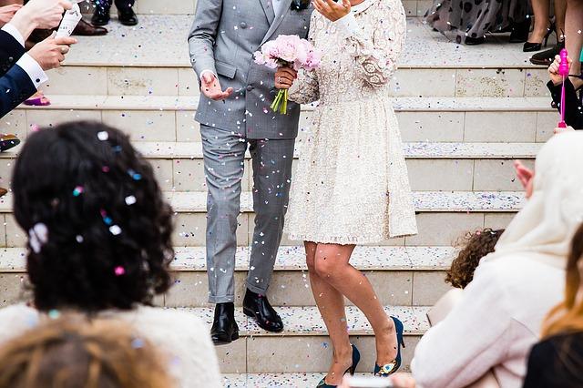 how to pick a wedding date - understanding calculator numerology